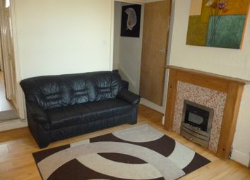 Thumbnail 3 bed terraced house to rent in Milner Road, Selly Park, Birmingham