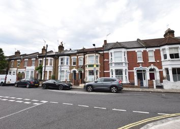 Thumbnail 4 bed terraced house to rent in Bulwer Street, Shepherds Bush