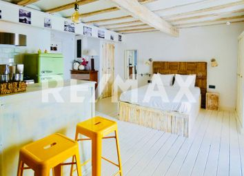 Thumbnail Studio for sale in 07800 Ibiza, Balearic Islands, Spain
