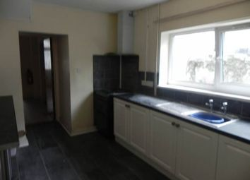 Thumbnail 2 bedroom property to rent in Henrietta Street, Swansea