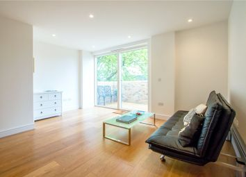 Thumbnail 2 bedroom flat to rent in Sidmouth Street, Bloomsbury, London