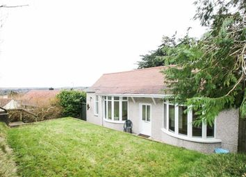 Thumbnail 4 bed bungalow for sale in Port E Chee Avenue, Douglas, Isle Of Man