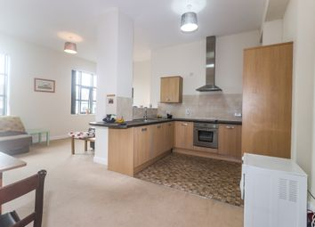 2 bed flat for sale in Kings Court, Wright Street, Hull HU2