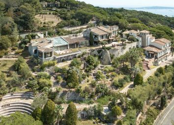 Thumbnail 18 bed property for sale in California Park, Cannes, French Riviera