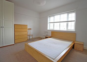 Thumbnail 2 bed flat to rent in New Broadway, Ealing