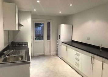 3 bed property to rent in Sandringham Road, London NW2