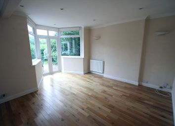 4 bed detached house to rent in Cromford Way, New Malden KT3