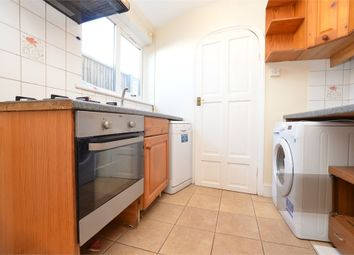 Thumbnail 2 bed end terrace house to rent in Harrow Road, Wembley, Greater London
