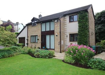 Thumbnail 2 bed detached house for sale in Clitheroe Road, Brierfield, Nelson