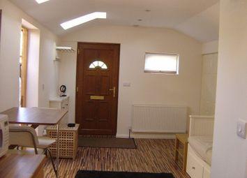 Thumbnail Studio to rent in Teversham Drift, Cambridge, Cambridgeshire