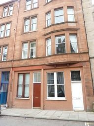 Thumbnail 1 bedroom flat to rent in Montpelier Park, Edinburgh