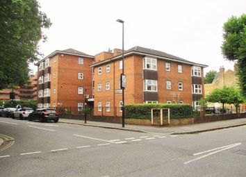 Thumbnail 1 bedroom flat for sale in Gordon Road, Ealing