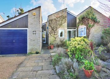 3 bed detached bungalow for sale in Nicholas Drive, Reydon, Southwold IP18