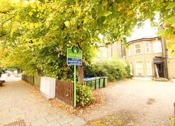 Thumbnail 1 bed flat to rent in Court Yard, London