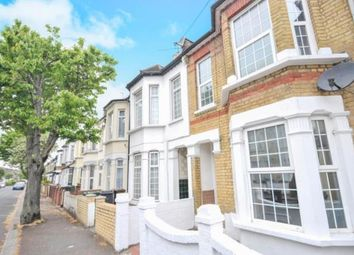 Thumbnail 3 bed property for sale in St. Georges Road, London