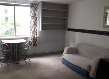 Thumbnail Studio to rent in Mayflower House, Cambridge
