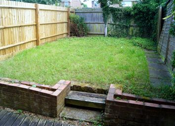 Thumbnail 2 bed terraced house to rent in Hale Avenue, Stony Stratford, Milton Keynes