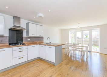 3 bed town house for sale in Over Drive, Patchway, Bristol BS34