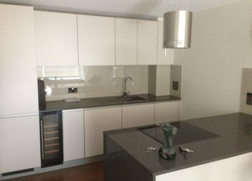Thumbnail 2 bed flat to rent in Ben Johnson Road, Stepney Green
