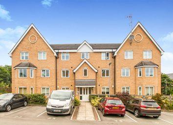 2 bed property to rent in Bracken Green, East Ardsley, Wakefield WF3