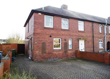 Thumbnail 2 bed end terrace house to rent in Fifth Avenue, York