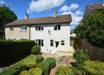 3 bed semi-detached house for sale in Cornwall Drive, Brimington, Chesterfield, Derbyshire S43