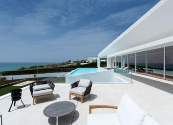 Thumbnail 5 bed villa for sale in Bpa1734, Lagos, Portugal