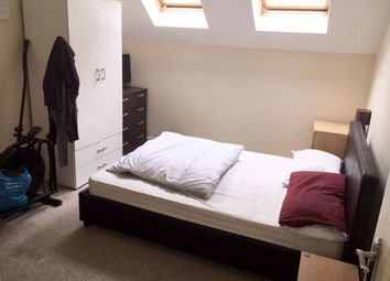 Thumbnail Room to rent in Hamstead Road, Handsworth, Birmingham