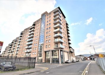 Thumbnail 2 bed flat for sale in 157 Victoria Place, 20 Wellwood Street, Belfast
