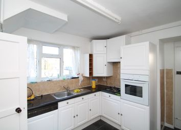 Thumbnail 3 bedroom semi-detached house to rent in Copse View, South Croydon