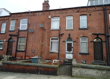 Thumbnail 2 bedroom terraced house for sale in 4 Colenso Terrace, Holbeck