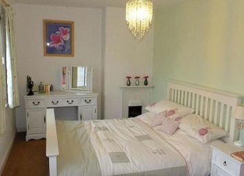 Thumbnail 2 bed cottage to rent in Welsh Road, Sealand, Deeside