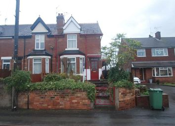 Thumbnail 3 bed property to rent in Doxey Road, Stafford