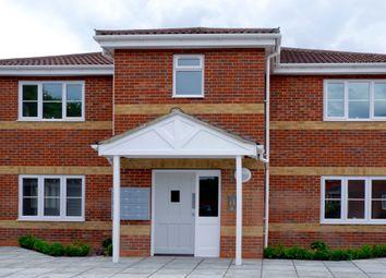 1 bed flat for sale in Flat 5 Greyfriars Lodge, 2 Byland Close, Morden SM4