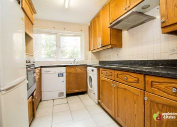 Thumbnail 2 bedroom flat for sale in Beddington Trading, Bath House Road, Croydon