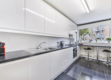 Thumbnail 2 bed semi-detached house to rent in Wynter Street, London