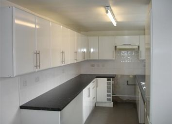 Thumbnail 4 bedroom terraced house to rent in St. Georges Road, Preston