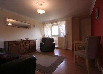 Thumbnail 4 bed terraced house to rent in Rotherhithe, London