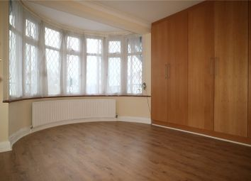 Thumbnail 4 bedroom semi-detached house to rent in East Lane, Wembley