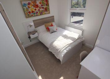 Thumbnail Room to rent in Eldon Street, Reading