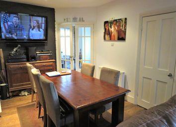 4 bed town house for sale in Rye Road, Hoddesdon EN11