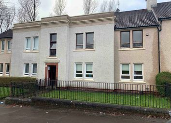2 bed flat for sale in Causewayside Street, Glasgow G32