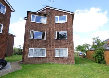 1 bed flat for sale in Test Lane, Redbridge SO16
