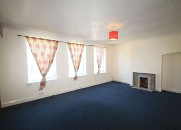 Thumbnail 3 bed maisonette to rent in Sidcup Road, New Eltham, London