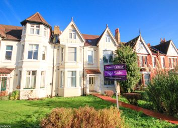 Thumbnail 1 bedroom flat for sale in 62 Auckland Road, Crystal Palace