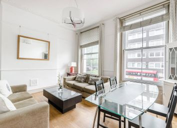 Thumbnail 2 bed flat to rent in Shrewsbury Mews, Notting Hill