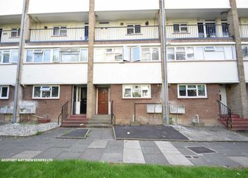 Thumbnail 2 bed flat for sale in Springhills, Harlow, Essex