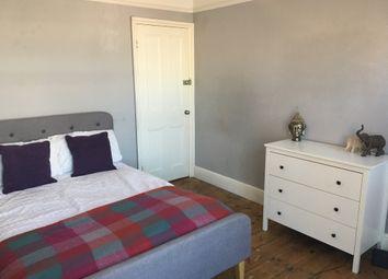 Room to rent in Rowington Road, Norwich NR1