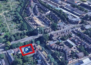 Thumbnail Parking/garage to rent in 8 Parking Spaces North Street, Botley Road