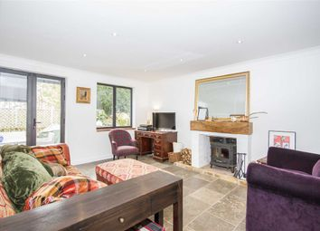 Thumbnail 4 bed detached house for sale in Thames Street, Sunbury-On-Thames